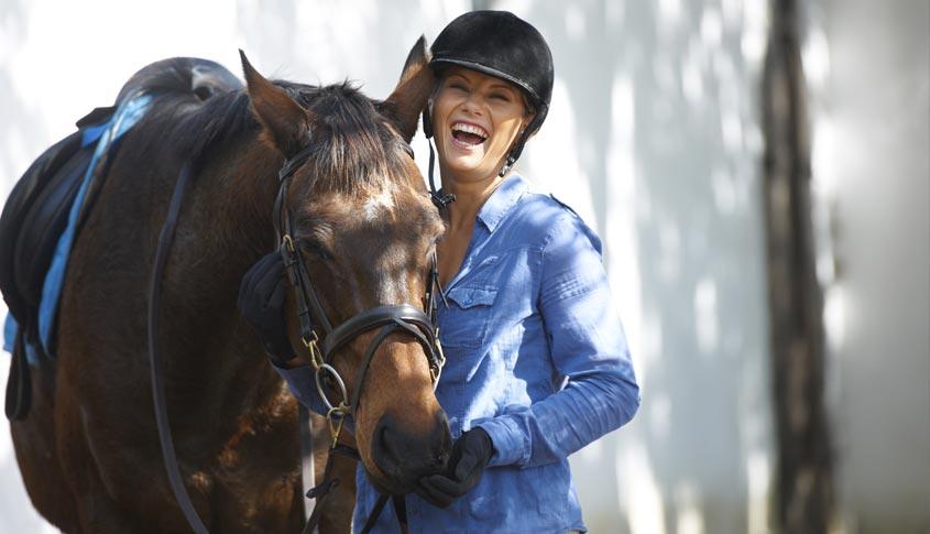 litiere_chevaux3