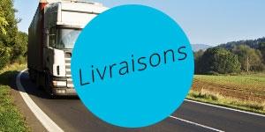 LIVRAISONS